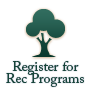 Register for Rec Programs