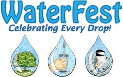 waterFesticon-web.jpg