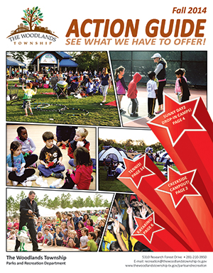 2014 Fall Action Guide Cover - thumbnail.jpg