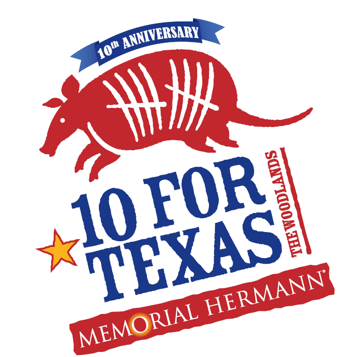 10 for Texas 10 Ann.PNG