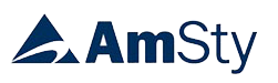 AmStyLogo_web.png