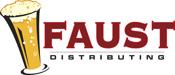 FaustLogo300dpi.jpg