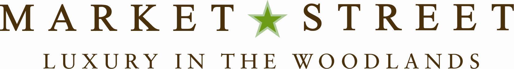Market Street Logo.jpg