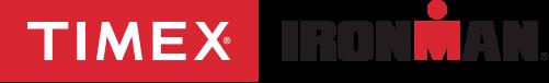 Timex Ironman Logo.png