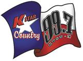 KSTAR Logo
