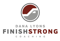 Finish Strong Coaching