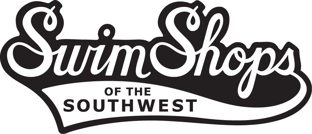 Swim Shops of the Southwest