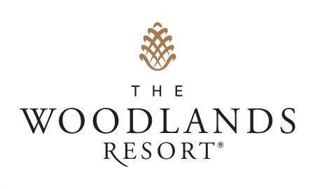 WoodResort-logo_NEW-copy.jpg