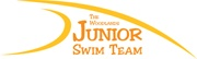 The Woodlands Junior Swim Team