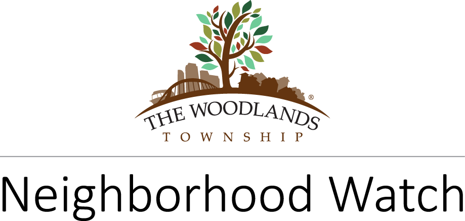 Vertical - The Woodlands Township Neighborhood Watch Logo.png
