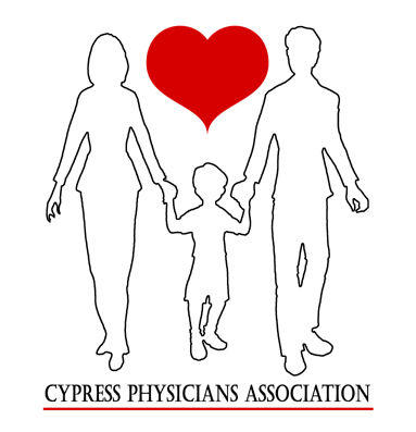 Cypress Creek Physicians