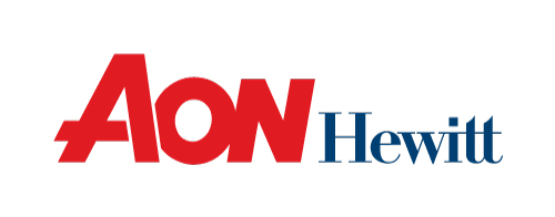 Website_aon_hewitt_logo_red_blue_RGB.jpg