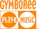 gymboree logo-lo res-web only.jpg